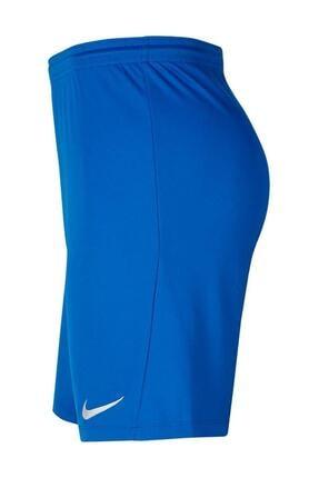 Nike Erkek Şortu Dry Park  Iıı Nb K 1