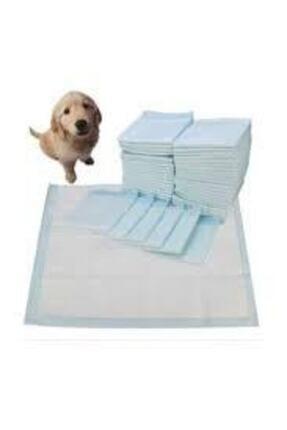 ONLYONE Köpek Çiş Pedi 60x90 30 Lu Paket 1