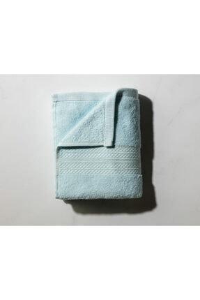 Madame Coco Roxane Yüz Havlusu - Mint Yeşili - 50x76 Cm 1