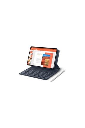 Huawei Huaweı Matepad Pro - Kalem Hediye - Midnight Grey 0