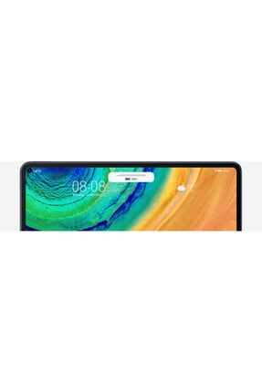 Huawei Huaweı Matepad Pro - Kalem Hediye - Midnight Grey 2