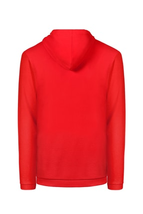 Jack & Jones Kapüşonlu Sweatshirt 12193051 Jortrap 1