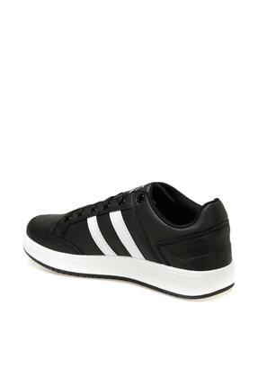 Kinetix Kort M 9pr Siyah Erkek Çocuk Sneaker Ayakkabı 2