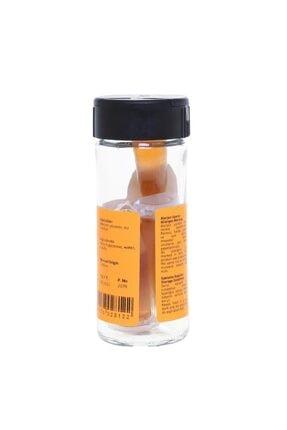 Hayfene Vanilya Ekstraktı (Özütü) 20 ml 2