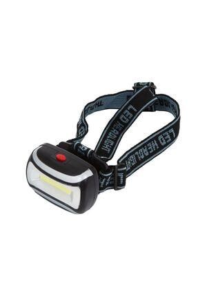 Panther Cop Headlamp 3w Kafa Lambası 0