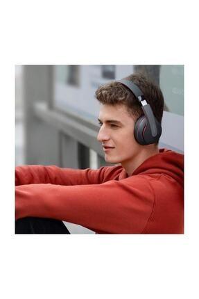 Anker Soundcore Life Q10 Kablosuz Bluetooth Kulaklık Mavi 2