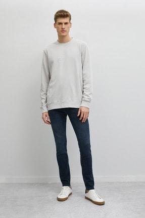 Koton Erkek Indıgo Jeans 1KAM43081LD 1