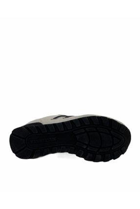 Hammer Jack Erkek Kirli Beyaz  Günlük Ayakkabı 102 19250-m-37 3