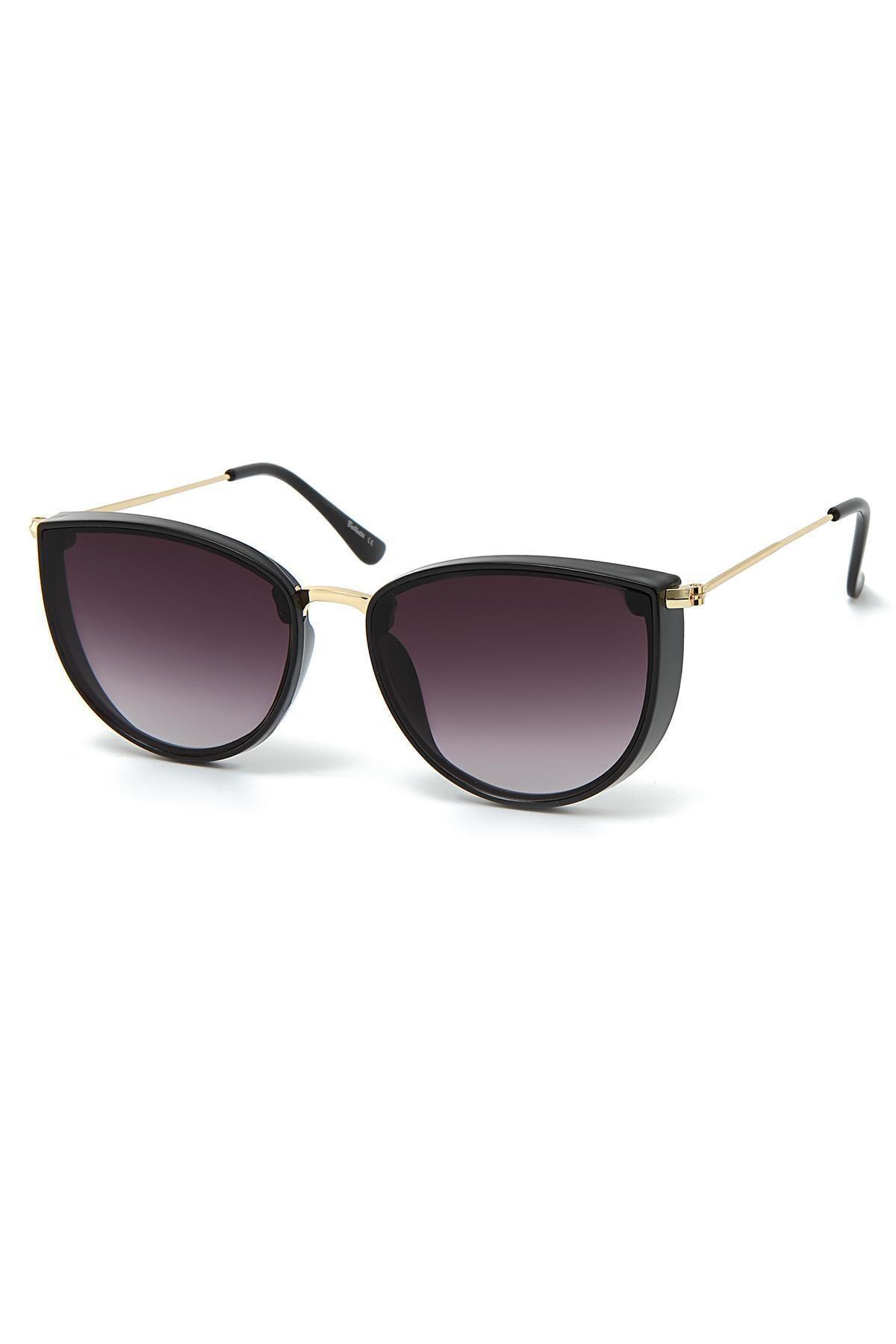 Kadın Güneş Gözlüğü Dc2102a