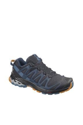 Salomon XA Pro 3D V8 Erkek Outdoor Ayakkabı L41271300 0