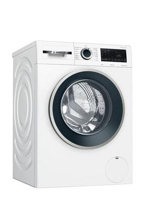 Bosch WGA142X1TR 9 Kg 1200 Devir Çamaşır Makinesi 0