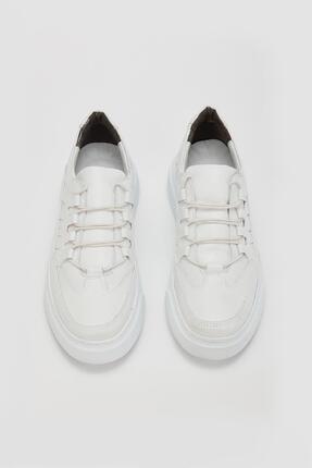 Muggo Erkek Sneaker 1