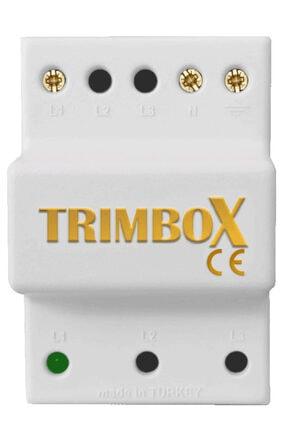 Trimbox Trımbox Ym1expr Yeni Nesil Parafudr 0