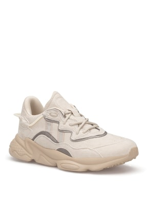 Picture of Bej Unisex Sneaker