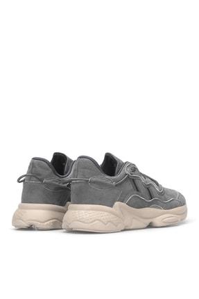Dark Seer Füme Unisex Sneaker 3