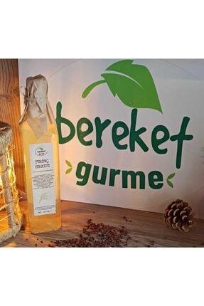 BEREKET GURME Bereketgurme Pirinç Sirkesi Doğal Fermente 500 Ml 0