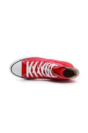 Converse Unisex Sneaker - 9621 - 9621 2