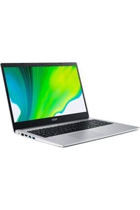 """ACER Aspire A315-23 Amd Athlon 3050u 4gb 256gb Ssd Windows 10 Home 15.6"""" Nx.hvuey.003 1"""