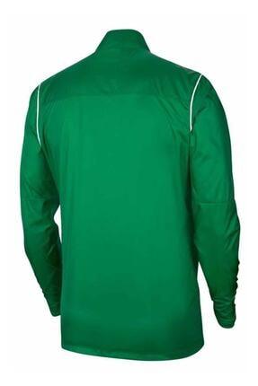 Nike M Nk Rpl Park20 Rn Bv6881-302 Erkek Yağmurluk 1