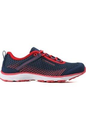 تصویر از کفش راحتی مردانه سرمه ای