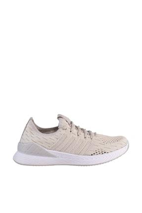 Soho Exclusive Buz Kadın Sneaker 15777 3
