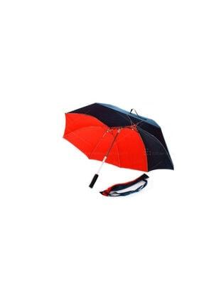 Çift Kişilik Şemsiye & Sağlam şemsiye