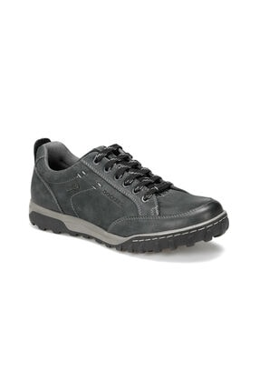 تصویر از 217111 9pr Asfalt Erkek Günlük Ayakkabı