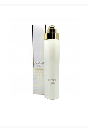 Oriflame Divine Idol Edp 50 ml Kadın Parfüm  19270312 0