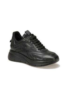 BYZ9 Siyah Erkek Ayakkabı 100454551