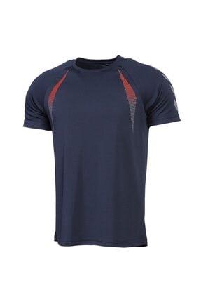 HUMMEL Hmljeromo T-shirt S/s Tee 0