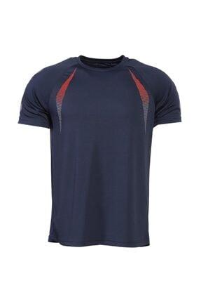 HUMMEL Hmljeromo T-shirt S/s Tee 1