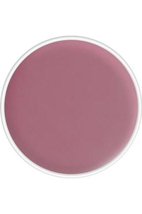 Kryolan Refill Sedefli Ruj Lip Rouge Pearl 01209 Lcp662 0