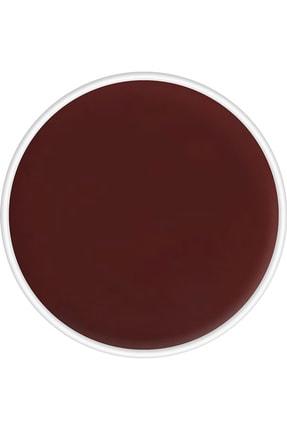 Kryolan Refill Ruj Lip Rouge Fashion 01209 Lf413 L086 0