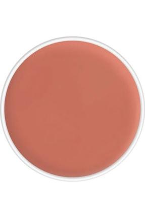 Kryolan Refill Ruj Lip Rouge Classic 01209 Lc003 0