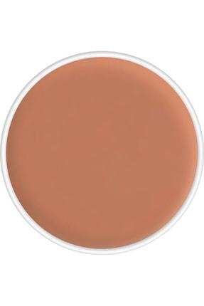 Kryolan Refill Ruj Lip Rouge Classic 01209 Lc141 0