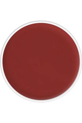 Kryolan Refill Ruj Lip Rouge Fashion 01209 Lf425 Lf305 0