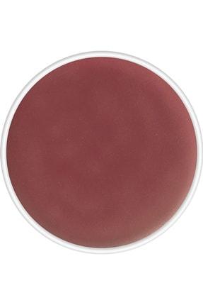 Kryolan Refill Sedefli Ruj Lip Rouge Pearl 01209 Lcp647 0