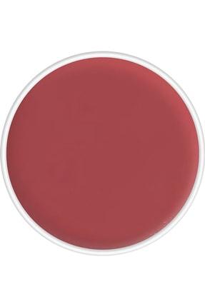 Kryolan Refill Sedefli Ruj Lip Rouge Pearl 01209 Lcp669 Lc125 0
