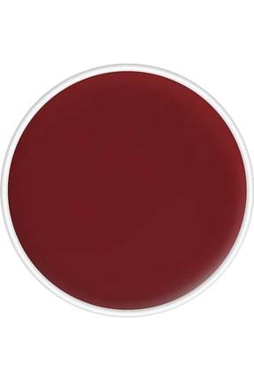 Kryolan Refill Ruj Lip Rouge Fashion 01209 Lf420 Lf201 0