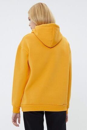 Loft Kadın Sweatshirt Lf2025393 2
