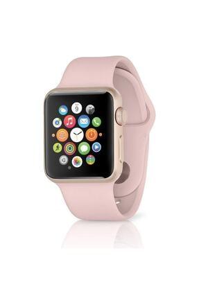 SmartWatch Trktech W26+ Watch 6 Plus Akıllı Saat Yan Düğme Döndürme Aktif 3