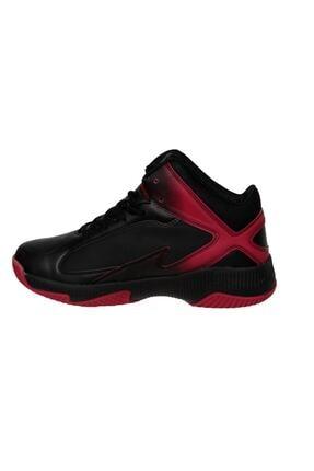 Jump Erkek Bilekli Basketbol Ayakkabısı 25528 1