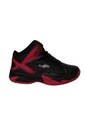 Jump Erkek Bilekli Basketbol Ayakkabısı 25528 2
