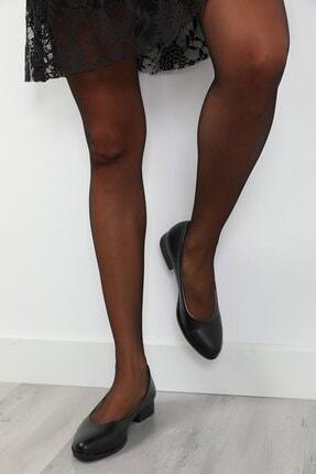 Kadın Babet Ayakkabı P-024280