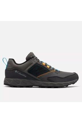 Columbia Flow District Sneaker Erkek Outdoor Ayakkabı Bm0164-089 0