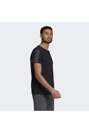 adidas M Dk T Erkek Tişört Gk9436 1