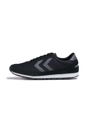 HUMMEL Reflex Siyah Unisex Ayakkabı 0