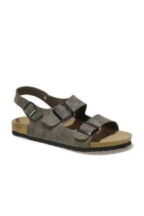 Kinetix PAVLOV 1FX Haki Erkek Sandalet 101016517 0