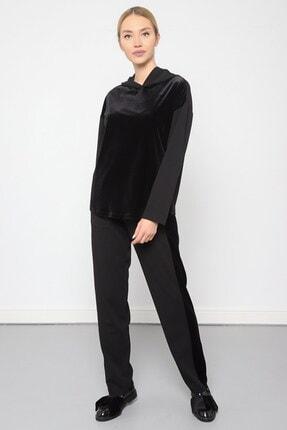 Journey Kadın Sweatshirt 0