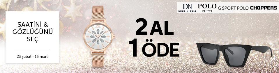 Saatini & Gözlüğünü Seç   Online Satış, Outlet, Store, İndirim, Online Alışveriş, Online Shop, Online Satış Mağazası